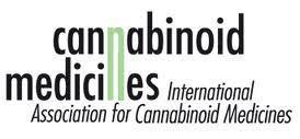 Joseph Rosado MD - Medical Cannabis Consultant