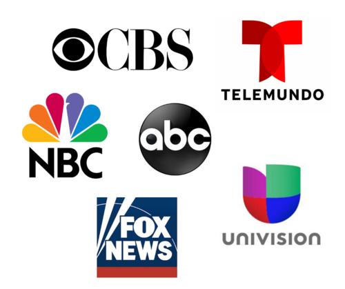 TV Logos - Dr Rosado